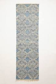 Entryway Runner Rug Suit Yourself Hall Runner Hall And Decorating