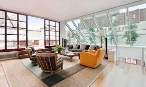 Attic Space Design by Attic Living Room Design Home Ideas Decor Gallery