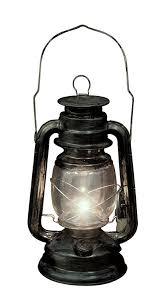 professional halloween props amazon com rustic old fashioned light up lantern toys u0026 games