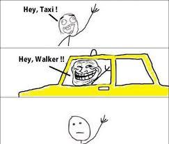 Shiet Meme - troll face meme hey taxi funny shiet pinterest troll face