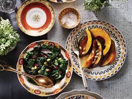 Easy Side Dish For Thanksgiving 100 Veggie Side Dish For Thanksgiving Everything But The