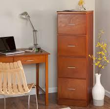 Drawer Filing Cabinet Oak Filing Cabinet With Lock Furniture Hokku Two Drawer File
