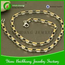 2014 design turkey gold neck chain designs gold chain