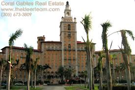 coral gables luxury homes coral gables miami homes coral gables real estate