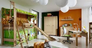 bilder für kinderzimmer kinderzimmer ideen wohnland breitwieser