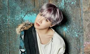 what would i look like with different hair bts in different hair colour army s amino