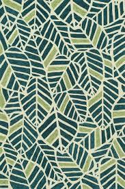 Loloi Outdoor Rugs Amazing Indooroutdoor Tropez Area Rug Contemporary Outdoor Rugs