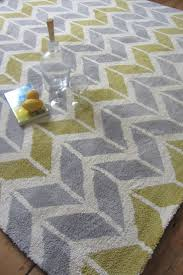 rugs mustard yellow and grey rug dramatic mustard yellow and