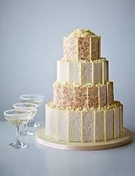 ivory traditional wedding cake u2013 create your own by marks
