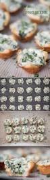 1057 best amuse bouche images on pinterest appetizer recipes