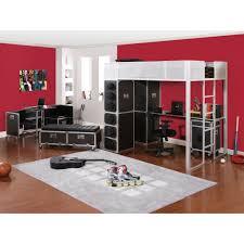 Bedroom Loft Ideas Loft Bed Bedroom Ideas