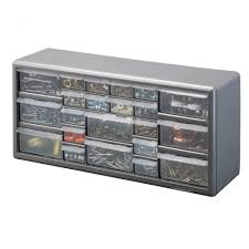 Hardware Storage Cabinet 22 Drawer Storage Cabinet