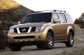 nissan cars cheap used nissan cars for 4000 dollars and under nissanunder4000