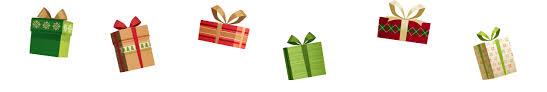 three gifts giving journey community church la mesa