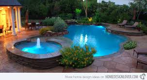 pool design how to choose pool design and shape home design lover