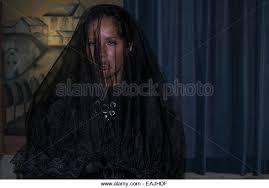 funeral veil mourning veil stock photos mourning veil stock images alamy