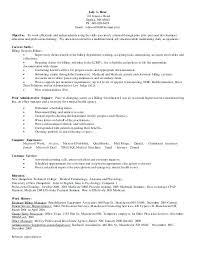 respiratory therapist resume exles respiratory therapist resumes