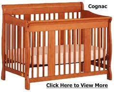 Stork Craft Tuscany 4 In 1 Convertible Crib Stork Craft Tuscany 4 In 1 Convertible Baby Crib Nursery