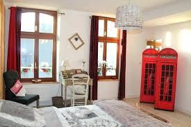 deco chambre montagne deco chambre style chalet photos de conception de maison emejing