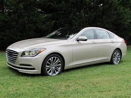 review hyundai genesis 2015 hyundai genesis car review walkthrough mobile