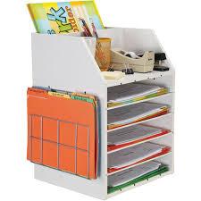 Work Desk Organization Ideas Really Good Teacher U0027s Desktop Organizer I Really Like This
