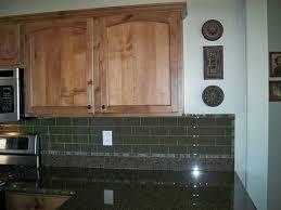 sle backsplashes for kitchens 11 best tile floors ceilings walls images on pinterest