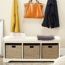 mudroom u0026 entryway storage benches
