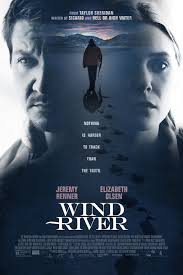 film online wind river wind river 2017 movie review mrqe