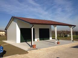 one car prefab car garages 100s of choices amish built throughout