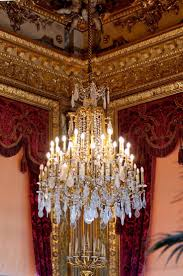 Adam Wallacavage Chandeliers For Sale by 160 Best Chandelier Lights Images On Pinterest Chandeliers Art