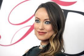 what is a persion hair cut makeover olivia wilde got a serious haircut stylecaster