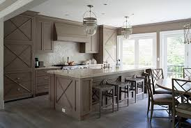 custom kitchen islands custom kitchen islands kitchen island design installation