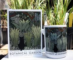 Uc Berkeley Botanical Gardens The Garden Shop Uc Botanical Garden