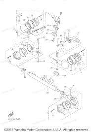 yamaha 703 remote control wiring diagram the for aerox gooddy org