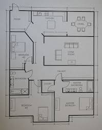 make your own floor plans the best make your own house design in floor plans idolza