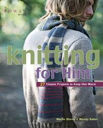 resume exles skills section beginners knitting scarf knitting for him 27 classic projects to keep him warm martin