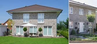 Haus Mit Grundst K Haus Bauen Hausbau Und Neubau Haus Mit Bauunternehmen Stoll Haus