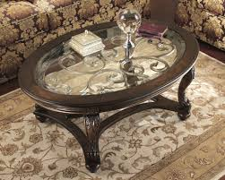coffee table awesome ashley furniture end tables marble coffee