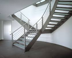 treppen aus metall stairs and railings