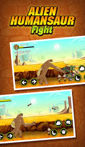 garden rescue apk humungousaur power fight ben rescue 1 0 apk android 2 3