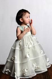beautiful cute classy cheap flowergirl flower
