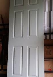 old door transformed to hall tree coat rack hometalk