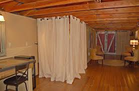 Fitting Room Curtains Curtains For Dressing Room Designs Mellanie Design
