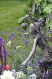 171 best fairies images on pinterest fairies garden fairy