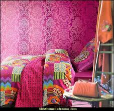 Boho Style Bedroom Decorating Theme Bedrooms Maries Manor Boho Style Decorating