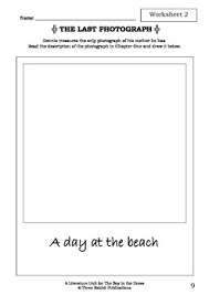 unit boy dress david walliams study worksheets