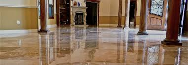 afterglow floor care floor cleaning polishing services in