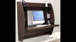 best modern computer desk desks best gaming desktop gaming computer desks gaming office