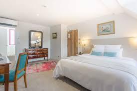 hotel georges v prix chambre au charme rabelaisien boutique hotel amboise site officiel
