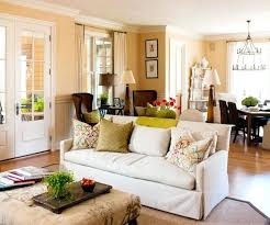 neutral color for living room neutral colored living rooms openpoll me
